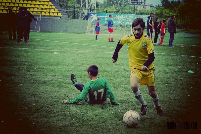 футбол (7)