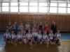 футбол (12)