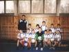 футбол (6)