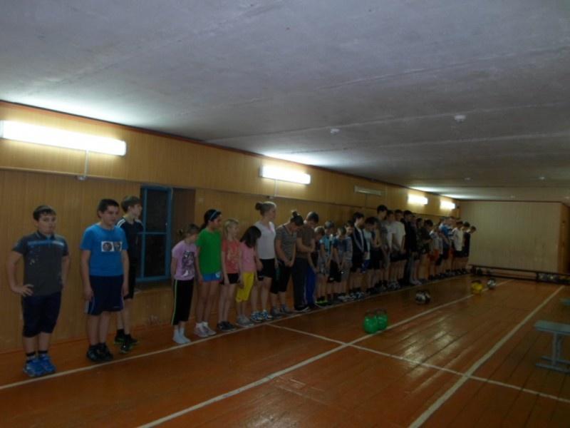 гиревой-спорт-3