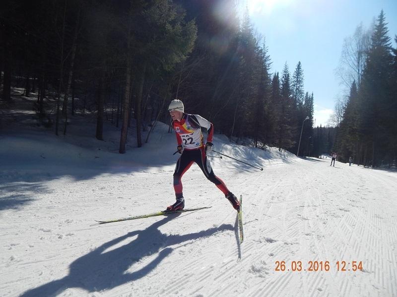 лыжи (1)