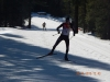 лыжи (3)