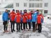 лыжи (5)