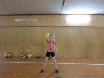 гиревой спорт (1)