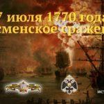 День воинской славы России.