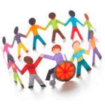 Информация о проведении соревнований, посвящённых Дню инвалида.