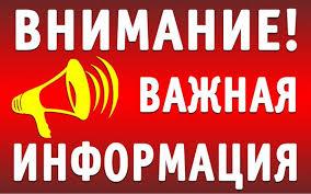 Информация о проведении районного предновогоднего турнира по лыжным гонкам.