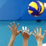 Информация о проведении турнира по волейболу «Золотая Осень 2018» среди команд юношей и девушек 2004 г.р. и младше.