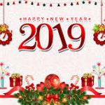 Информация о проведении районных турниров «Новогодние каникулы 2019»