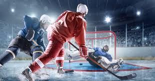 Итоги участия сборной команды Казанского района в Чемпионате ТО по хоккею.