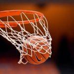 Информация о проведении Чемпионата Казанского района по баскетболу