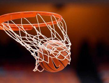 basketbol13
