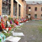 Трое суток кошмара. Хронология нападения на школу в Беслане 1 сентября 2004 года
