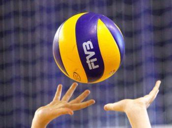 Казанская ДЮСШ приглашает казанцев на финал Чемпионата по волейболу среди мужских команд