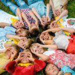Информация о проведении летнего спортивно-оздоровительного лагеря «Юность»